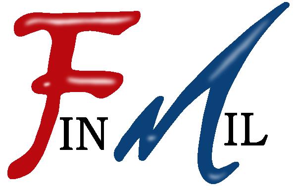 FinMil