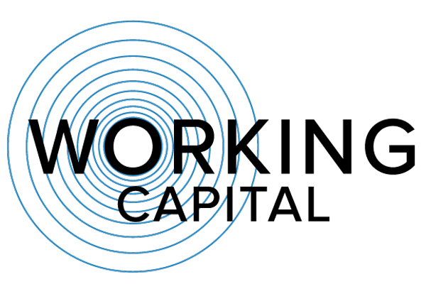 Working capital for a filling station